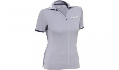 Поло жен. Can-Am Ladies' Caliber Polo